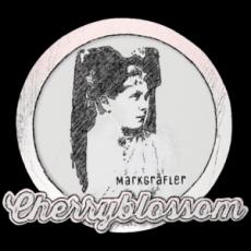 Cherryblossom Logo e1605625685939