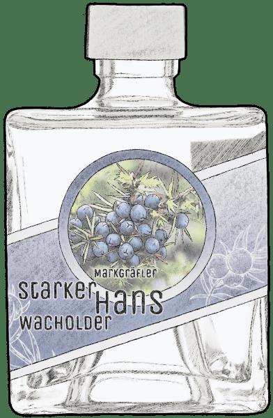 Cherryblossom Starker Hans Wacholder crop 600